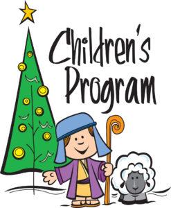 childrens_christmas_program